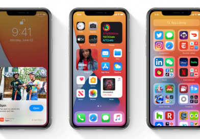 iOS 14 gets rid of the app grid to help you find the app you're looking for – TechCrunch