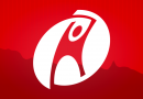 Rackspace preps IPO after going private in 2016 for $4.3B – TechCrunch