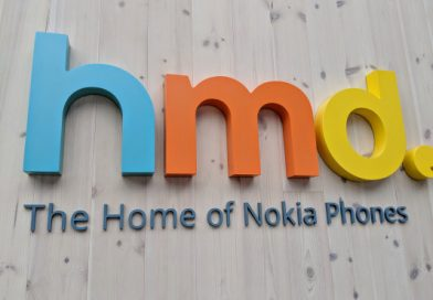 Google, Nokia, Qualcomm are investors in $230M Series A2 for Finnish phone maker, HMD Global – TechCrunch