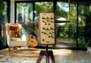 For the Theremin's 100th anniversary, Moog unveils the gorgeous Claravox Centennial – TechCrunch