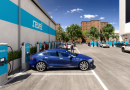 Electric moped startup Revel launches an EV charging business – TechCrunch